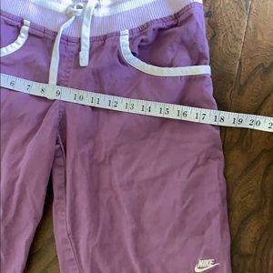 Nike Shorts - Nike Shorts